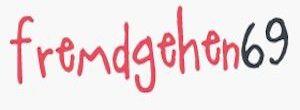 Fremdgehen69 Logo